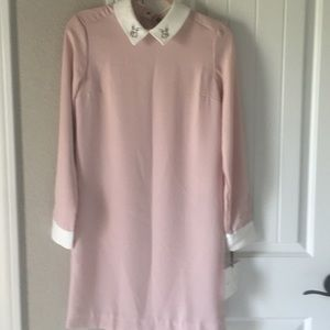 NWT Victoria Beckham for Target xs